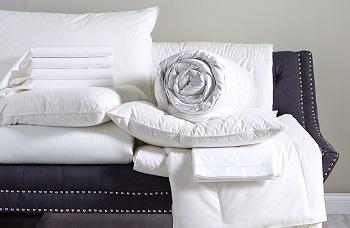 ALM Hotel Textile